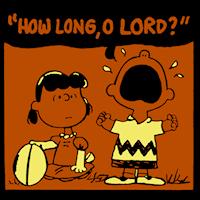 How_Long_O_Lord_peanuts